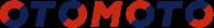 motochamp otomoto logo